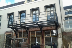 Schuurmans-vof-Balkon