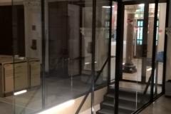 glazen huis1